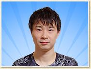 青山 三弦 コーチ(代表者)