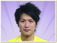 島村 晋太郎 コーチ