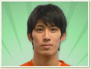 平田 将一 コーチ